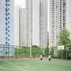 © Arjen Schmitz, Netherlands Finalist, Landscape, Professional Competition, 2013, da: Sony World Photography Awards