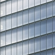 © Alexander Walter, American curtain wall crisis further drives up costs of skyscrapers, 2014, da: archinect.com