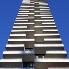 © Duccio Prassoli, Contemporaneo Relativo, Block, Milano, 2019
