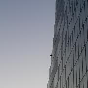 © Duccio Prassoli, Contemporaneo Relativo, Skyline 2, Milano, 2019