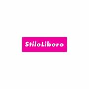 © Marco Grattarola, Cultura nostro Tempo, StileLibero, 2019