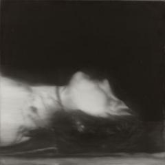© Gerhard Richter, Tote Morte, 1988  da: www.gerhard-richter.comitart