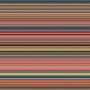 © Gerhard Richter, Strip, 2011, da: www.gerhard-richter.comitart