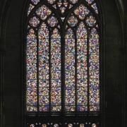 © Gerhard Richter, Vetrata cattedrale di Colonia, 2007, da: www.gerhard-richter.comitart