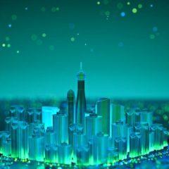 © Information age, Smart city, da: www.information-age.com