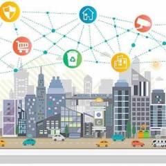 © Ingenio, Smart city connessioni, da: www.ingenio-web.it
