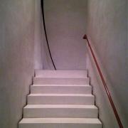 © Marco Grattarola, Kolumba museum, Cologne, Germania, Scale, 2017