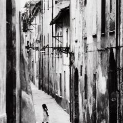 © G.Basilico, Novi, 1970, da:www.minervaauctions.com