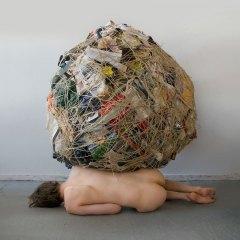 © Mary Mattingly, Life of Objects, 2013, da: www.artworksforchange.org